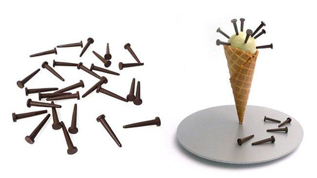 figuras-chocolate4