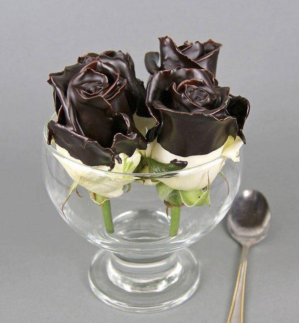 figuras-chocolate6