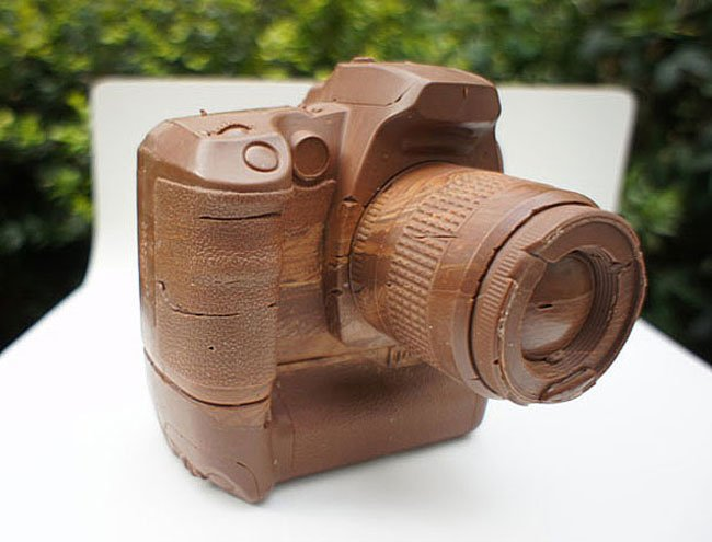figuras-chocolate8