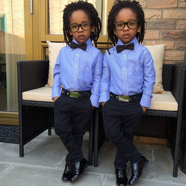 hermanos-gemelos-moda1