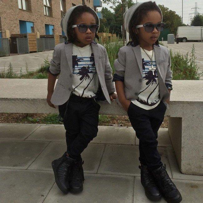 hermanos-gemelos-moda10