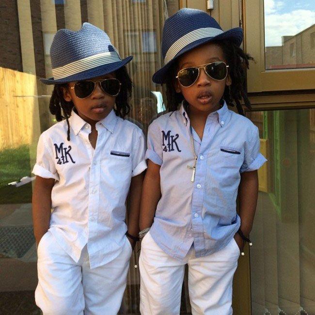 hermanos-gemelos-moda11