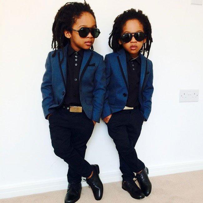 hermanos-gemelos-moda12