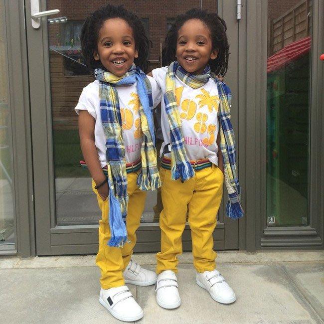 hermanos-gemelos-moda13