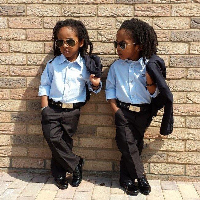 hermanos-gemelos-moda2