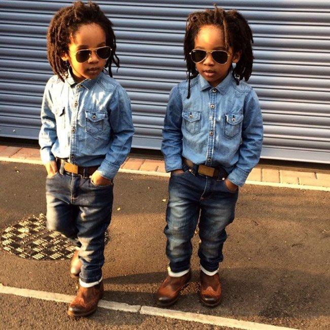 hermanos-gemelos-moda4