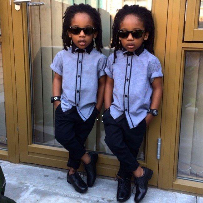 hermanos-gemelos-moda5