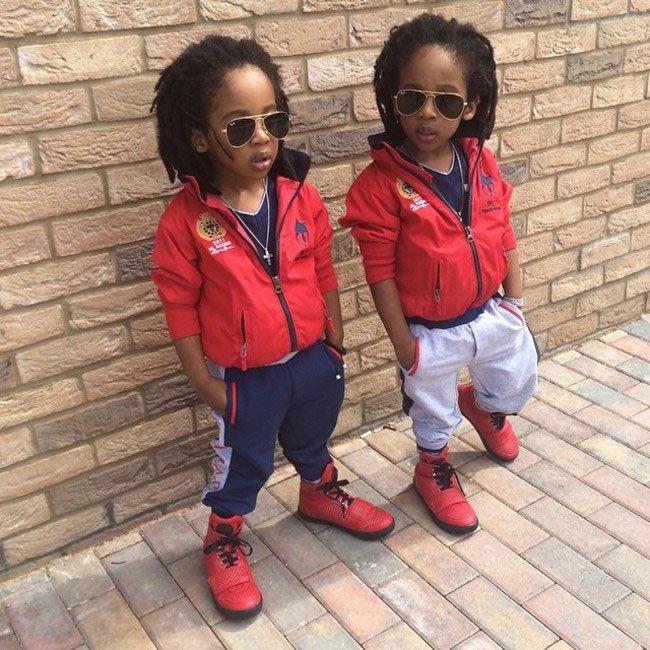 hermanos-gemelos-moda6