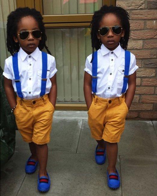 hermanos-gemelos-moda7