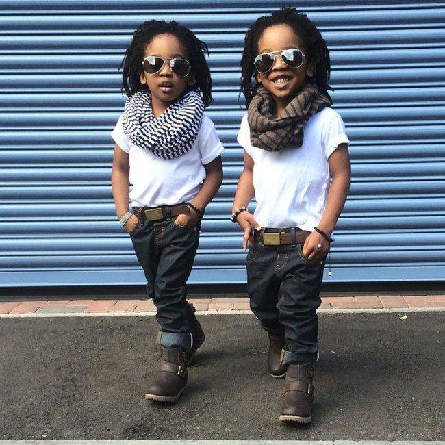 hermanos-gemelos-moda8