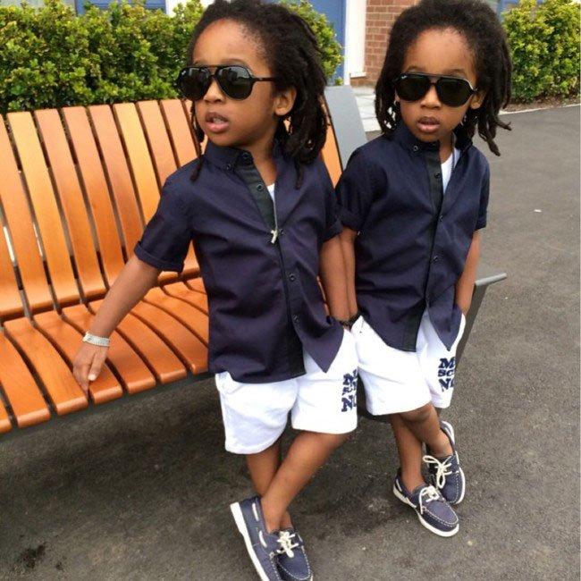 hermanos-gemelos-moda9
