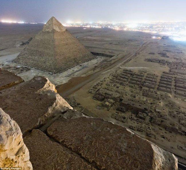 hipotesis-piramides-giza2