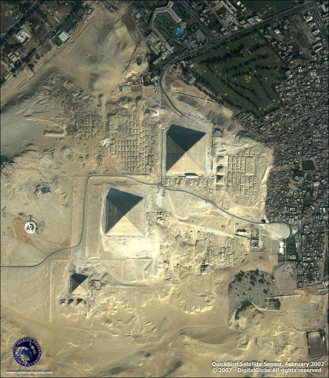 hipotesis-piramides-giza3