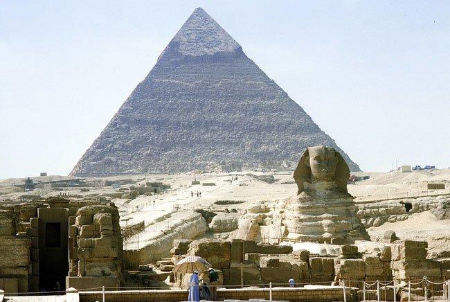 hipotesis-piramides-giza5