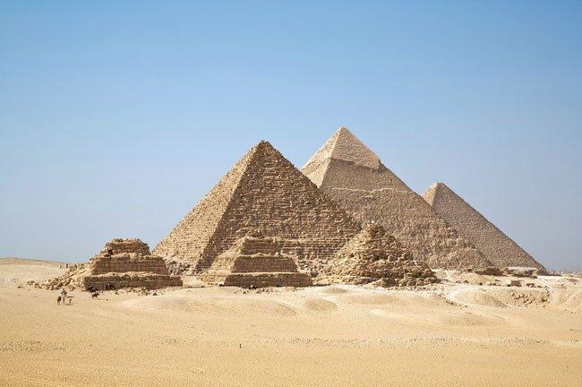 hipotesis-piramides-giza6