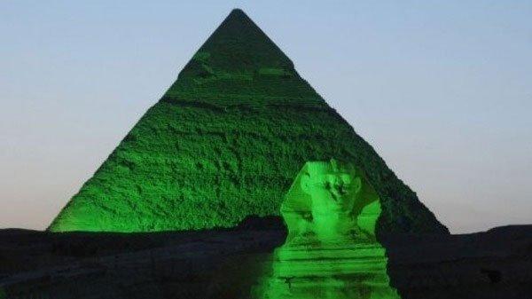 hipotesis-piramides-giza7