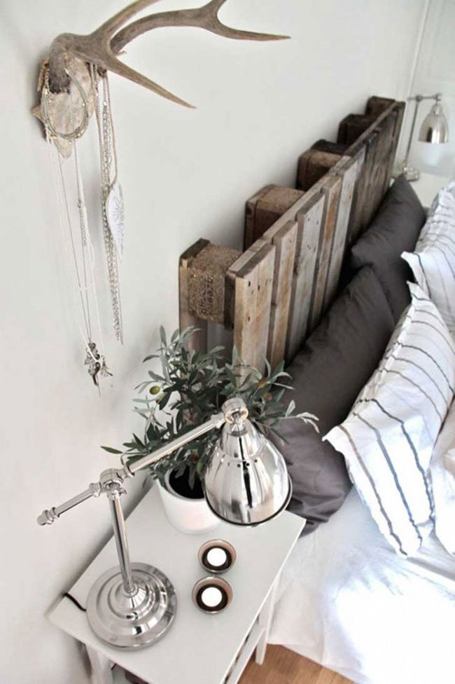 idea-deco-palet4