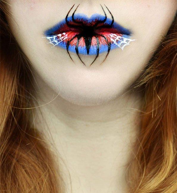 labios-hallowen4