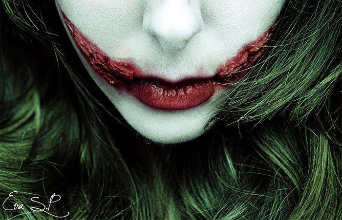 labios-hallowen9