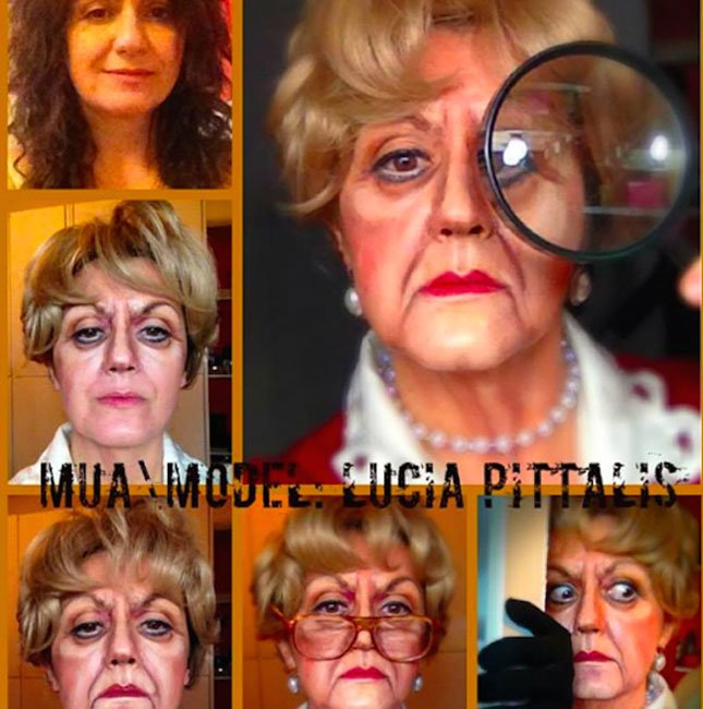 lucia-maquillaje-doble12