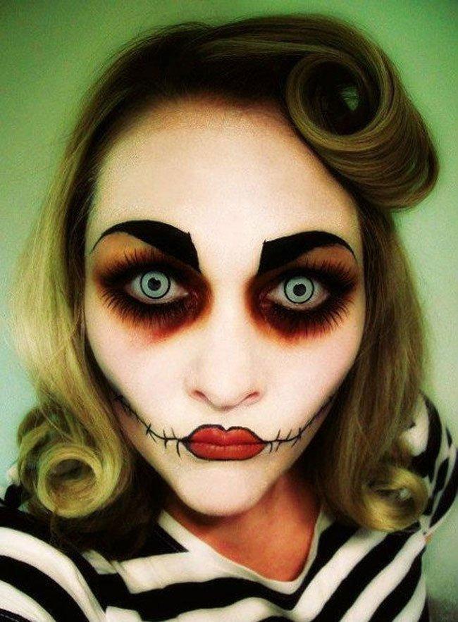 maquillaje-halloween11