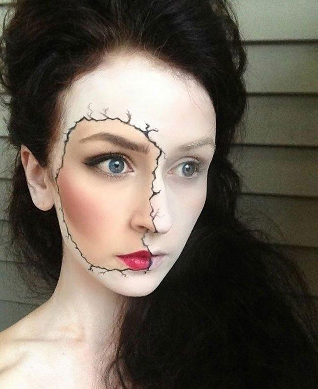 maquillaje-halloween13