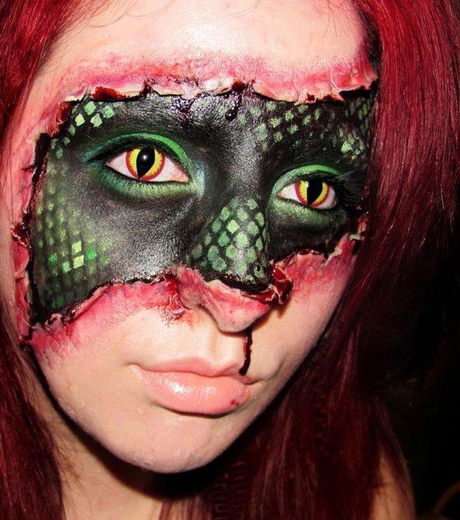 maquillaje-halloween14