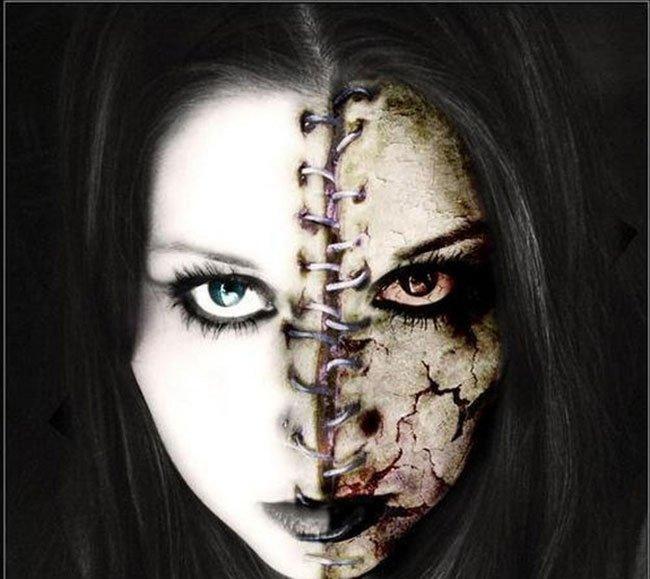 maquillaje-halloween16