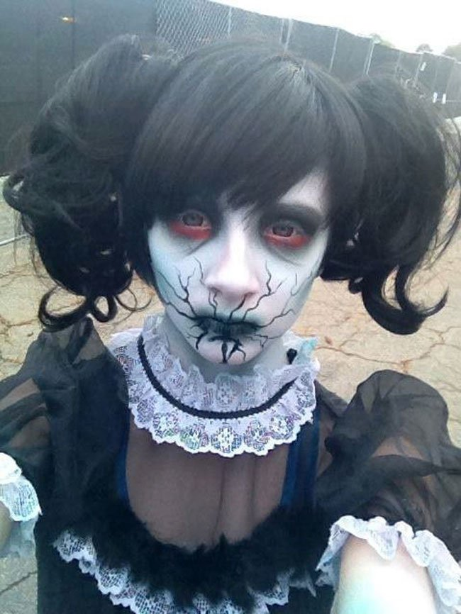 maquillaje-halloween17