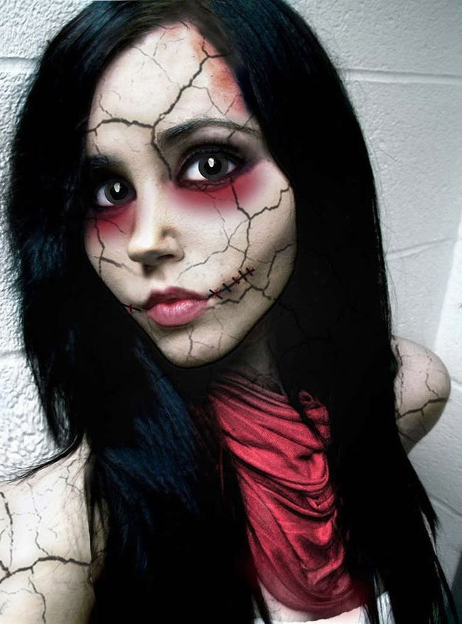 maquillaje-halloween18