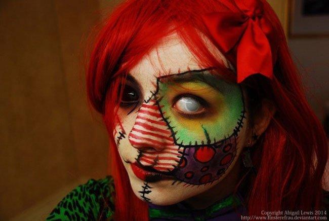maquillaje-halloween19
