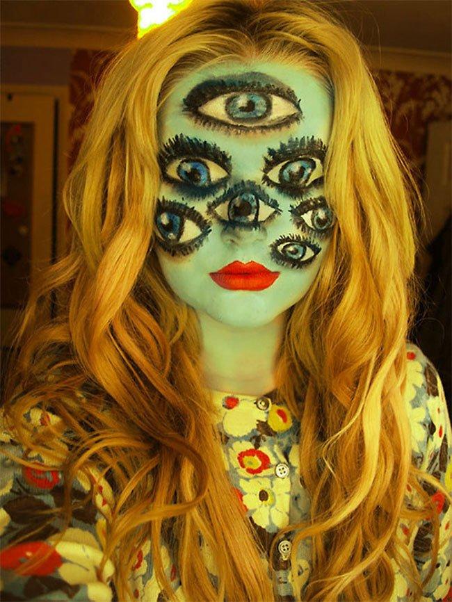 maquillaje-halloween2
