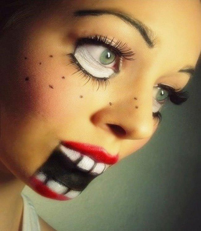 maquillaje-halloween20