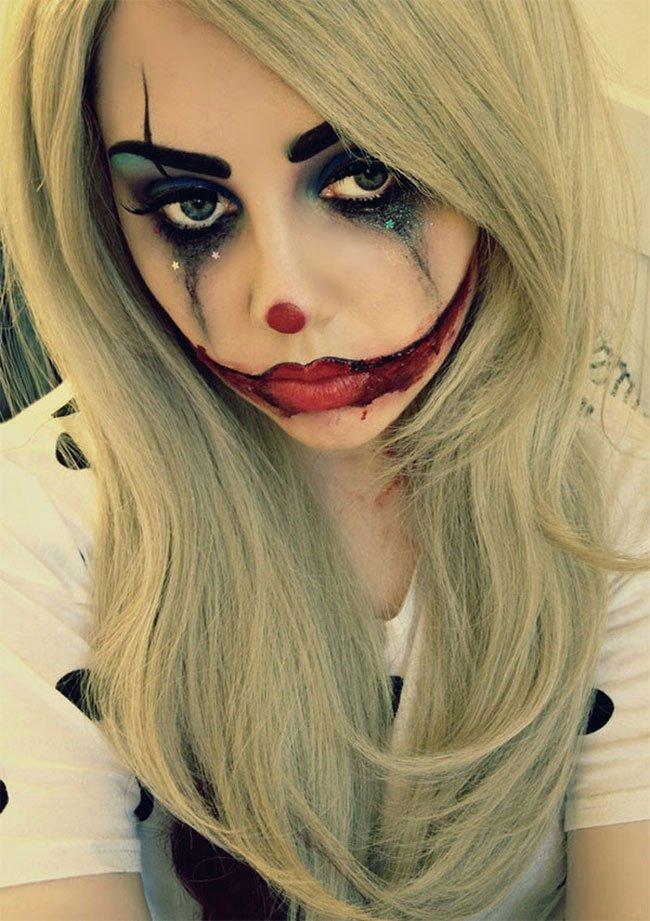 maquillaje-halloween3