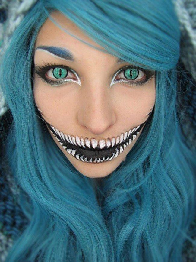 maquillaje-halloween4