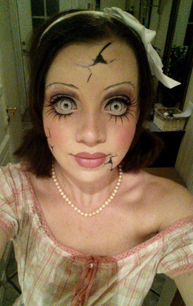 maquillaje-halloween7