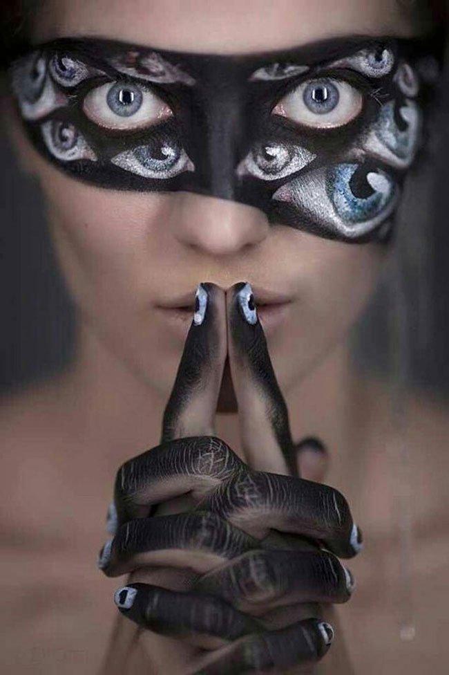 maquillaje-halloween9
