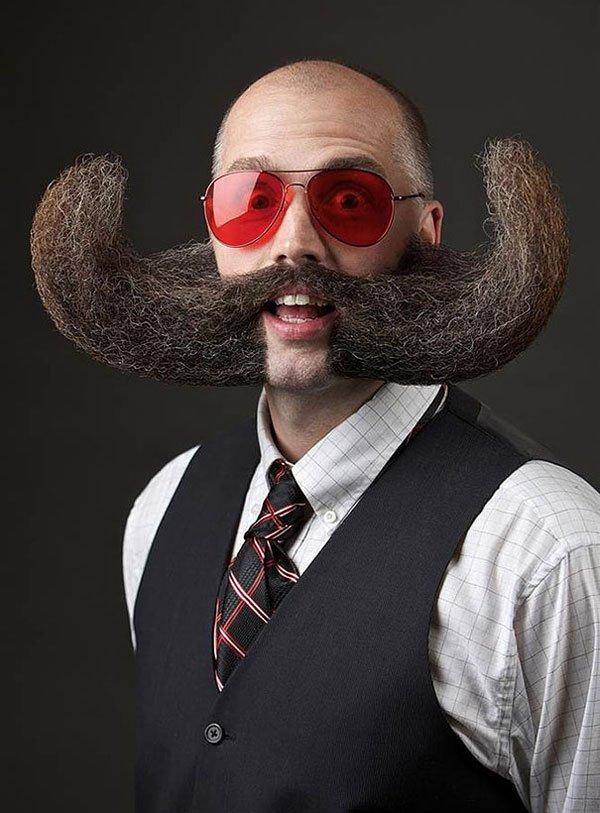 mundial-2014-barbas-bigotes4