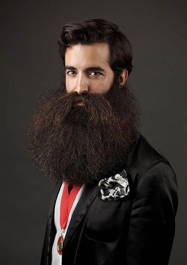 mundial-2014-barbas-bigotes8