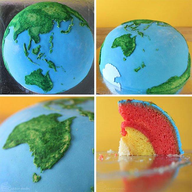 pasteles-creativos1