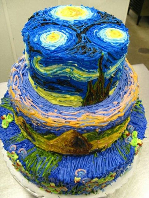 pasteles-creativos10