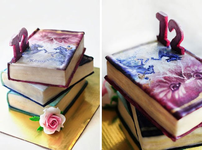 pasteles-creativos20