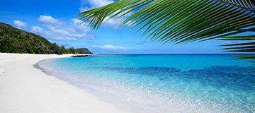 10 Playas totalmente únicas que quizá no sabías que existían
