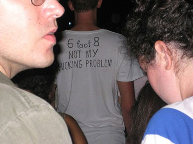 problemas-ser-alto12