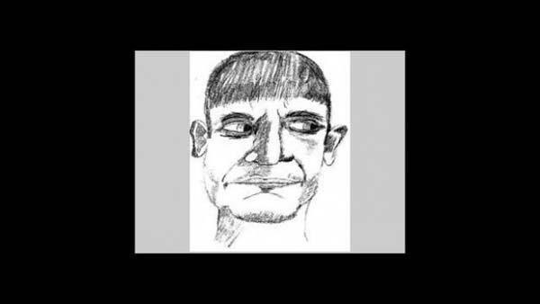 retrato-robot9