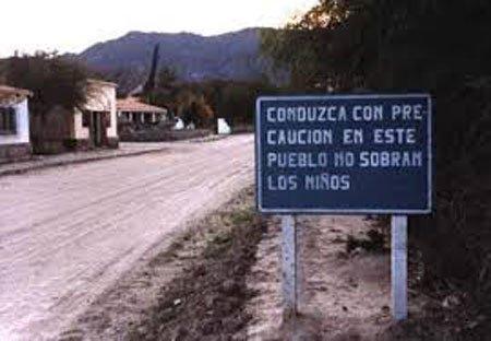 senales-trafico-raras19