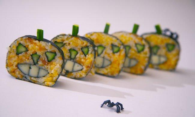 arte-sushi11