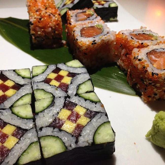 arte-sushi12