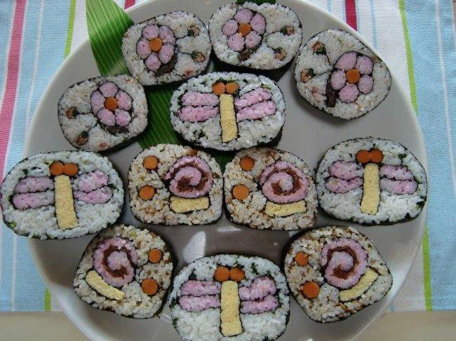 arte-sushi14