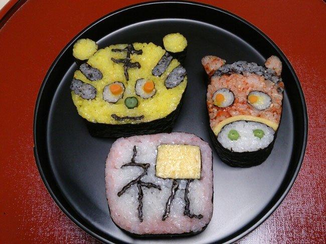 arte-sushi16